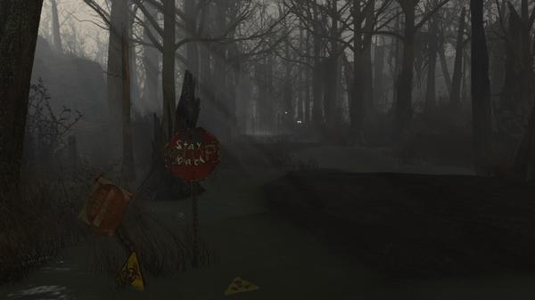 Мод Vault 1080 (русская версия) для игры Fallout 4 - квесты и приключения Fallout 4, Моды, Bethesda, Rpg, Длиннопост