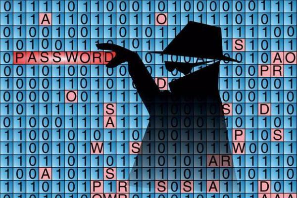 Взломы Yahoo!, Dropbox, LinkedIn и Tumblr дело рук одной