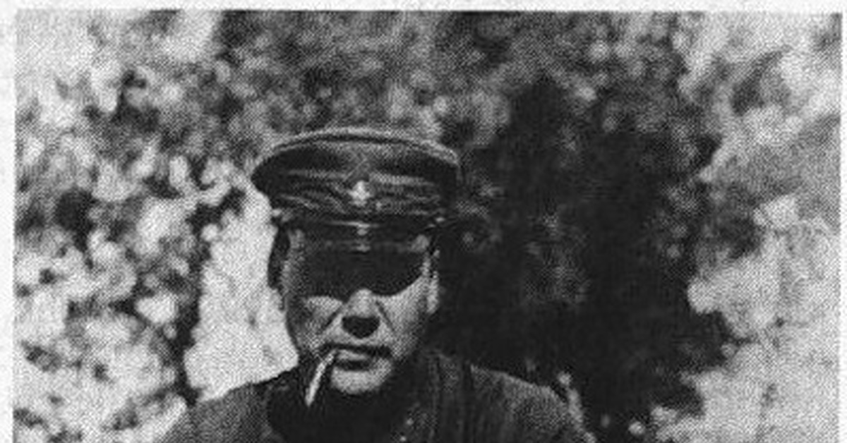 Оболганные герои. Владимир  Качалов История,Вторая мировая война