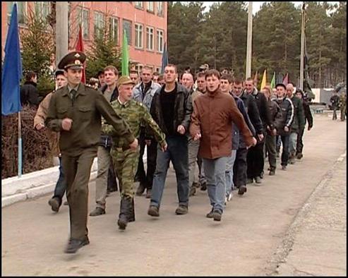 Николаевна Рыбак пограничные войска номер части в улан удэ Цирки Москвы