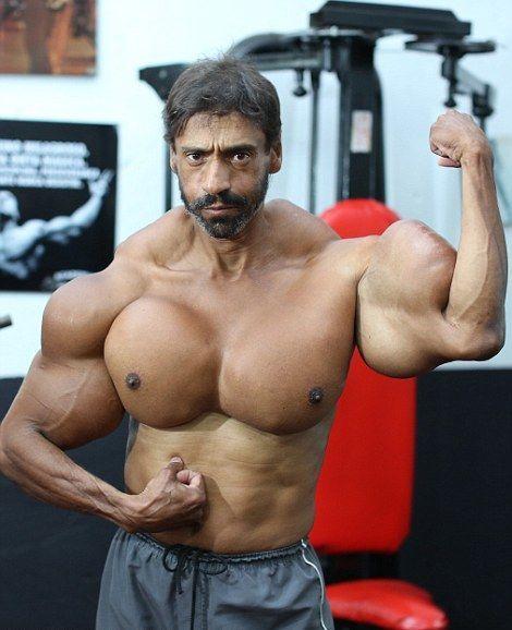 Сколько дней колоть стероиды как работают стероиды видео