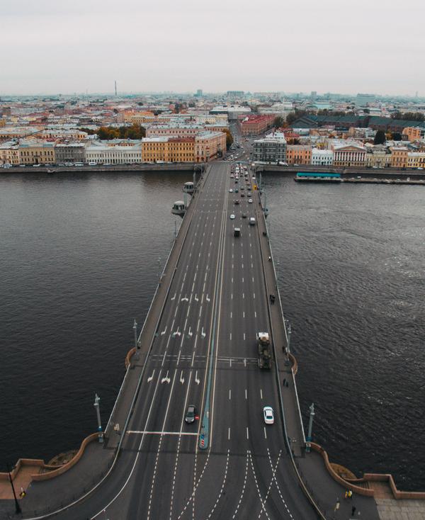 Phantom 3 Standart. немного фото. Квадрокоптер, Дрон, Санкт-Петербург, Стокгольм, Паанаярви, Длиннопост