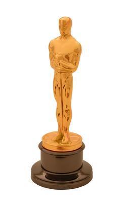 """Чтобы помнили. Триумф фронтовых операторов или первый """"Оскар"""" Чтобы помнили, Оскар, Первый оскароносный фильм, Фронтовые операторы, Длиннопост"""