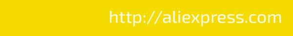 Шустрый способ сократить ссылку на Алиэкспресс AliExpress, Короткая ссылка, Гифка