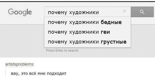Художники гомосексуалисты