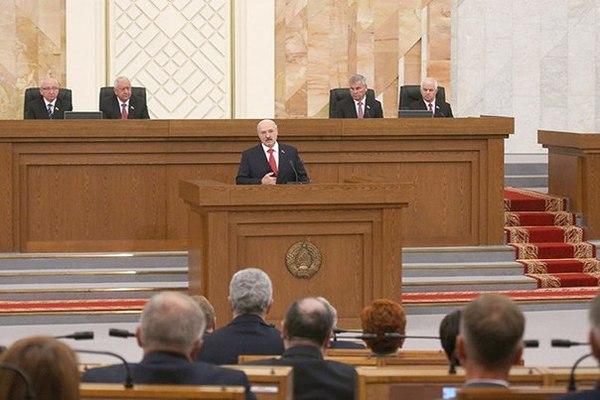 Беларусь начала переговоры о поставках нефти из Ирана Беларусь, Россия, Экономика, Политика, Газ, Нефть, Контракт, Цены