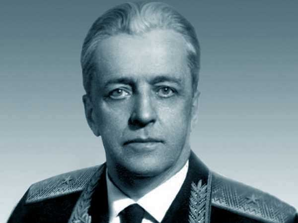 Авиаконструктор  Мясищев Владимир Михайлович. Авиаконструктор, Авиация, КБ, Длиннопост