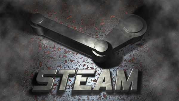 Троян PSW.OnLineGames угрожает пользователям Steam вирус, троян, Steam, Геймеры, аккаунт, кража