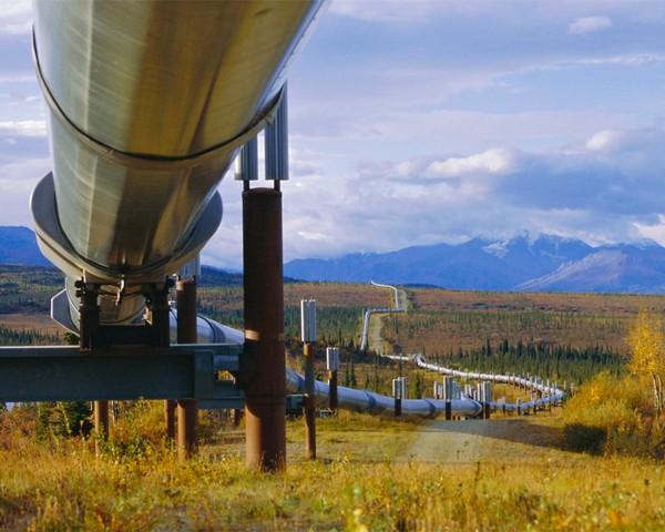 Соглашение РФ и Украины о взаимодействии при эксплуатации нефтепродуктопроводов прекращено Украина, Россия, Нефтепровод, Политика