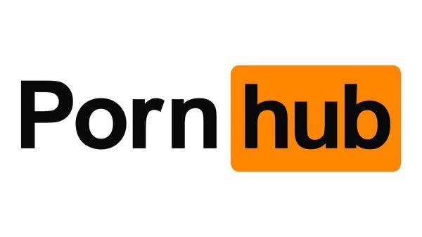 Pornhub разблокировали!(нет) Pornhub, Роскомнадзор, Блокировка