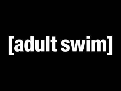 Годные мультсериалы с блока adultswim, которые вы могли пропустить AdultSwim, длиннопост, мультфильм