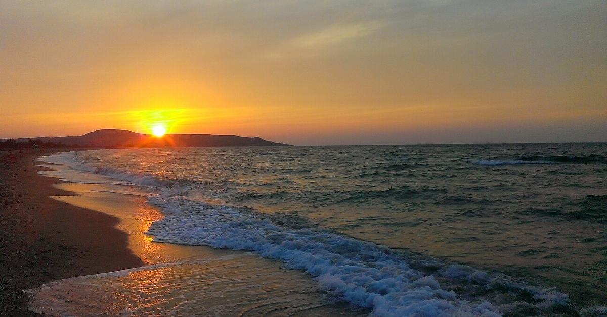 треки асташенка азовское море показать фото фото