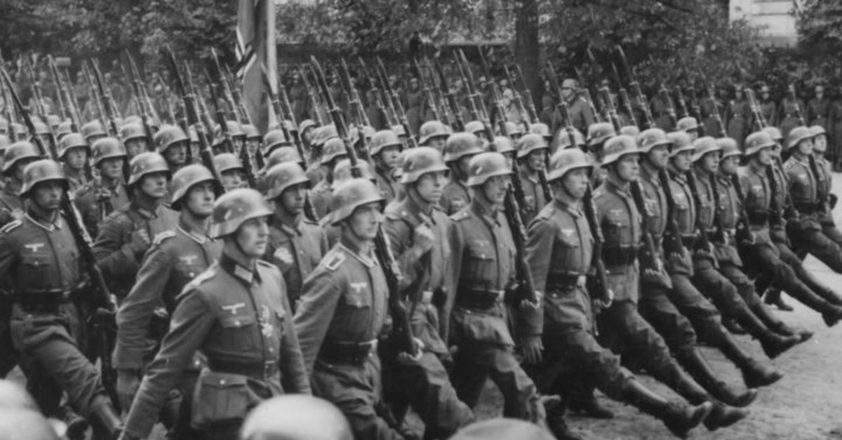 the role poland played during the second world war Remembering africans' role in ending world war 2 investment & immigration  rommel was one of german's most popular generals during world war ii, and he gained his enemies' respect with his victories as commander of the afrika korps  africa post-war the end of the second world war inspired many african countries to intensify.
