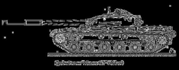 https://cs9.pikabu.ru/post_img/2016/10/21/10/1477068222111216519.png