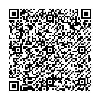 Ребят, прошу помощи программистов! Qr-Код, Картинка с текстом, Пикабу, Помощь