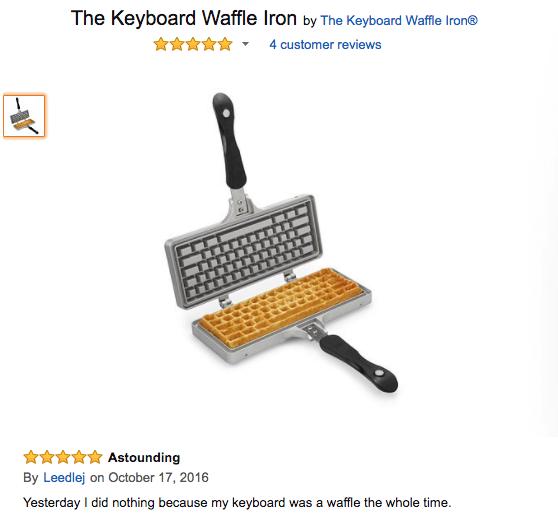 Подарок для программистов
