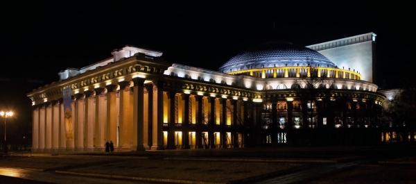 мамы театры новосибирска оперы и балета славная