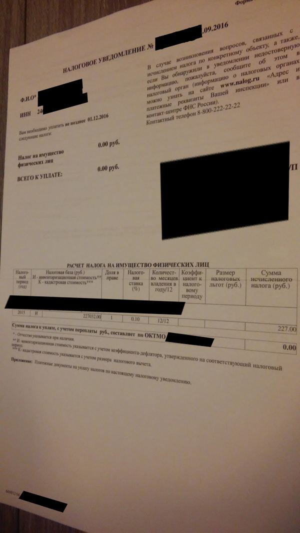 Уплатите 0 рублей 00 копеек Налоги, 0 рублей, Налоговая проверка, Смех