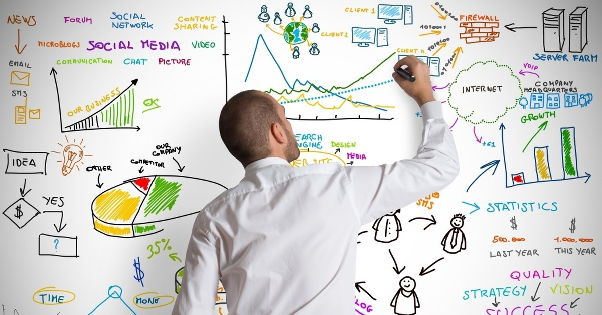 customer development strategy The building blocks of strategy help companies make strategic choices and carry them through to operational reality one central building block is deep insight into the starting position of the company: where and why it creates—or destroys—value (diagnose.