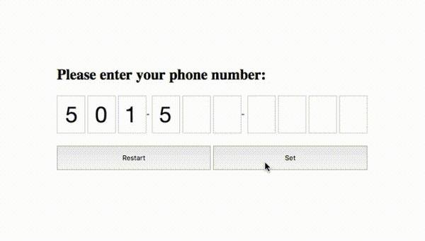 Введите номер телефона, или ад пользователя. Капча, Ввод номер телефона, Адовая хрень, Гифка, Длиннопост