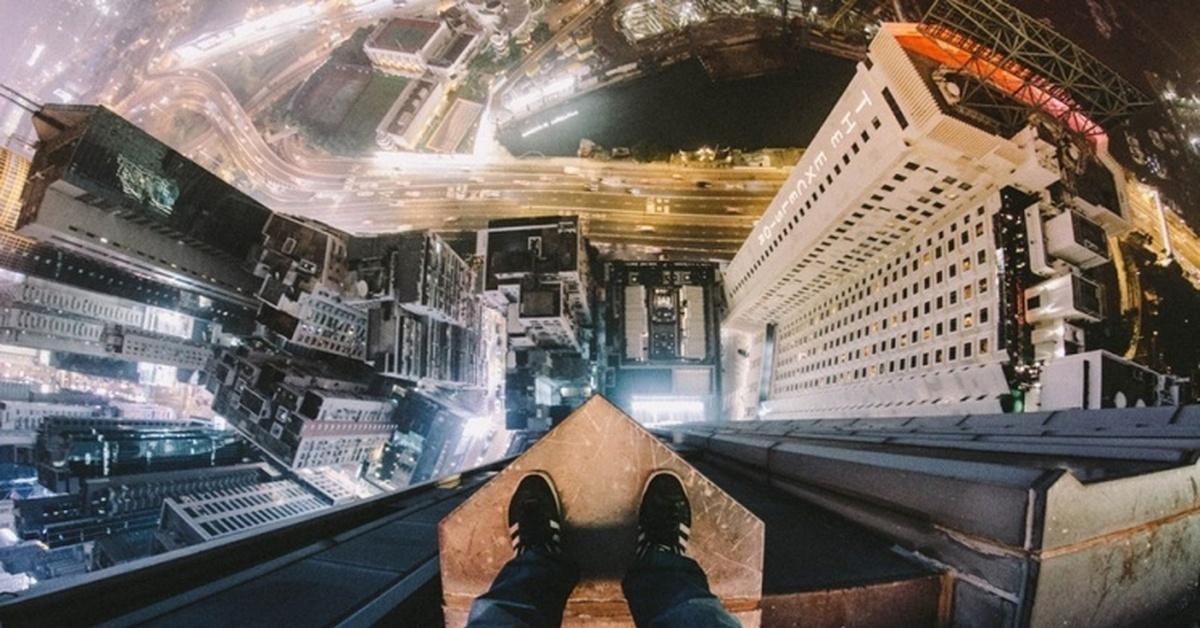 с а шлюха то небоскреба как летит время