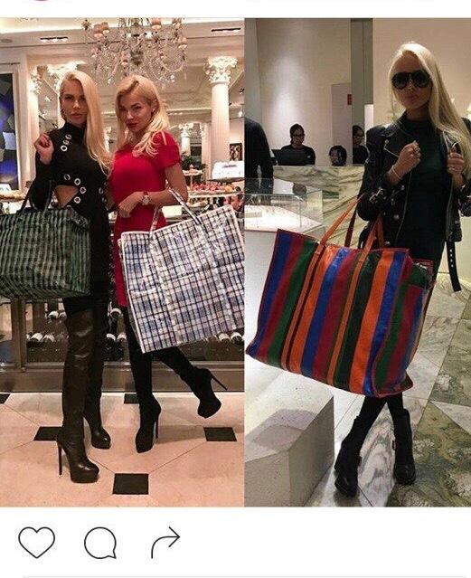 Беспощадный мир моды мода, фэшн из май профешн, хозяйственная сумка, сумка, беспощадная мода