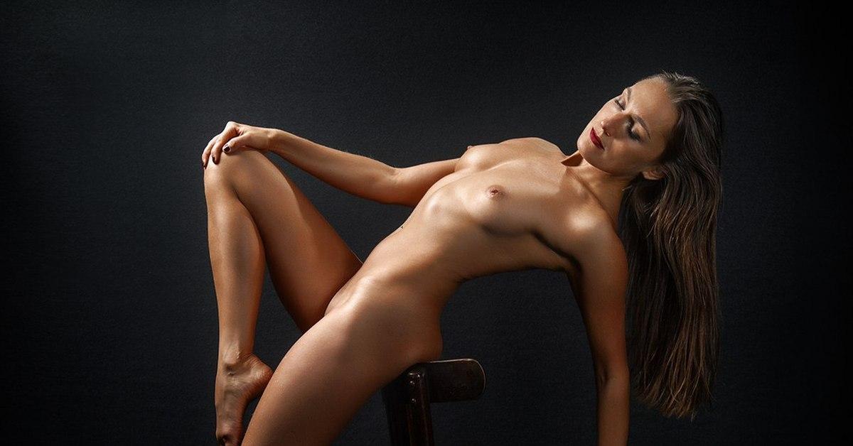 дверь ключом студийное порно красивое тайно изменила мужу