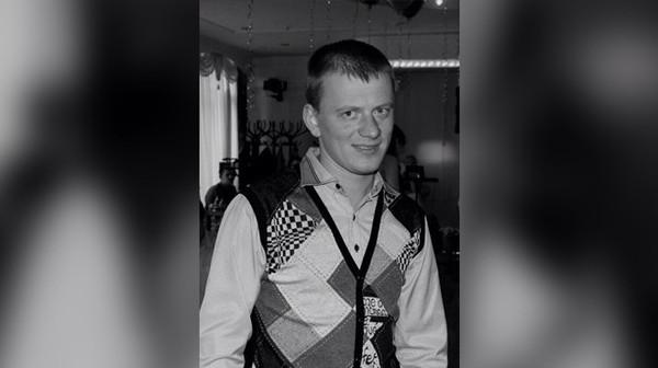 Ветеран ФСБ обвинил полицейских в смертельном избиении сына при даче показаний Железнодорожный, Смерть, Сын, Майор, ФСБ