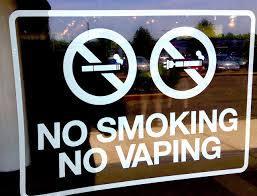 Депутаты поддержали запрет на кальяны, вейпы и электронные сигареты Vape, Кальян, Электронные сигареты, Законом не запрещено, Госдума, Новости