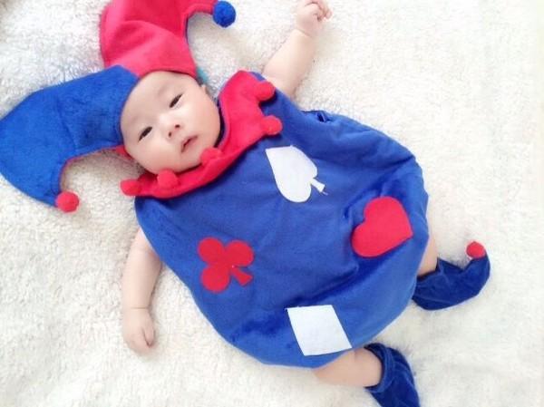 Детские костюмы от китайцев, веселые варианты Фото, Юмор, Длиннопост, Моё, Дети, Одежда, Новый Год