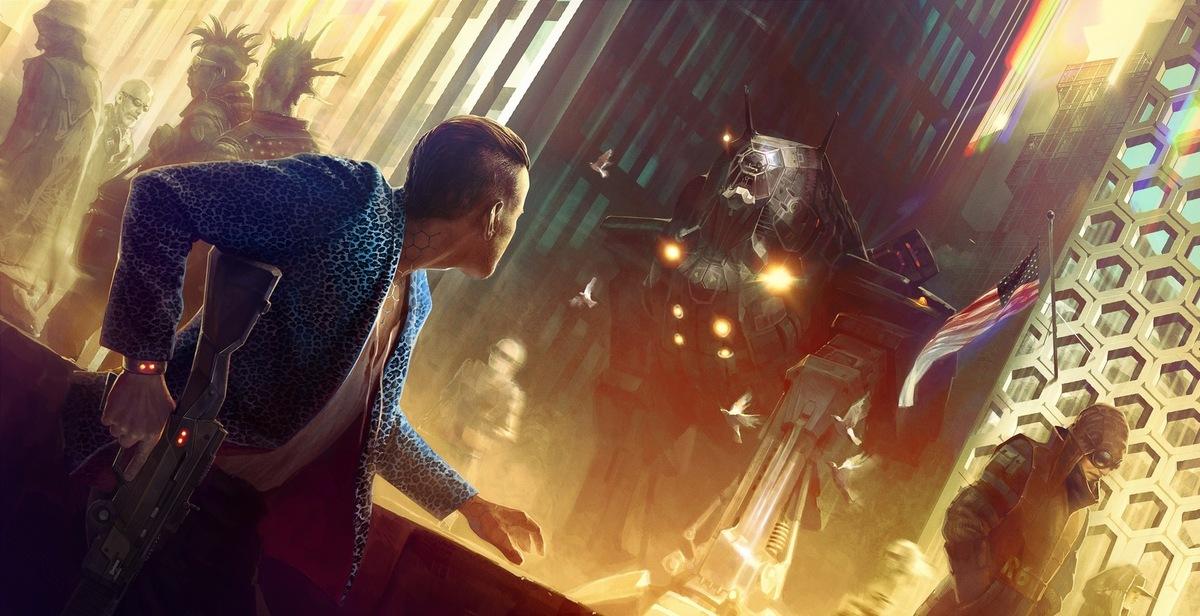 Все об игре Cyberpunk 2077 свежие новости превью и обзоры коды моды прохождения Cyberpunk 2077 видео