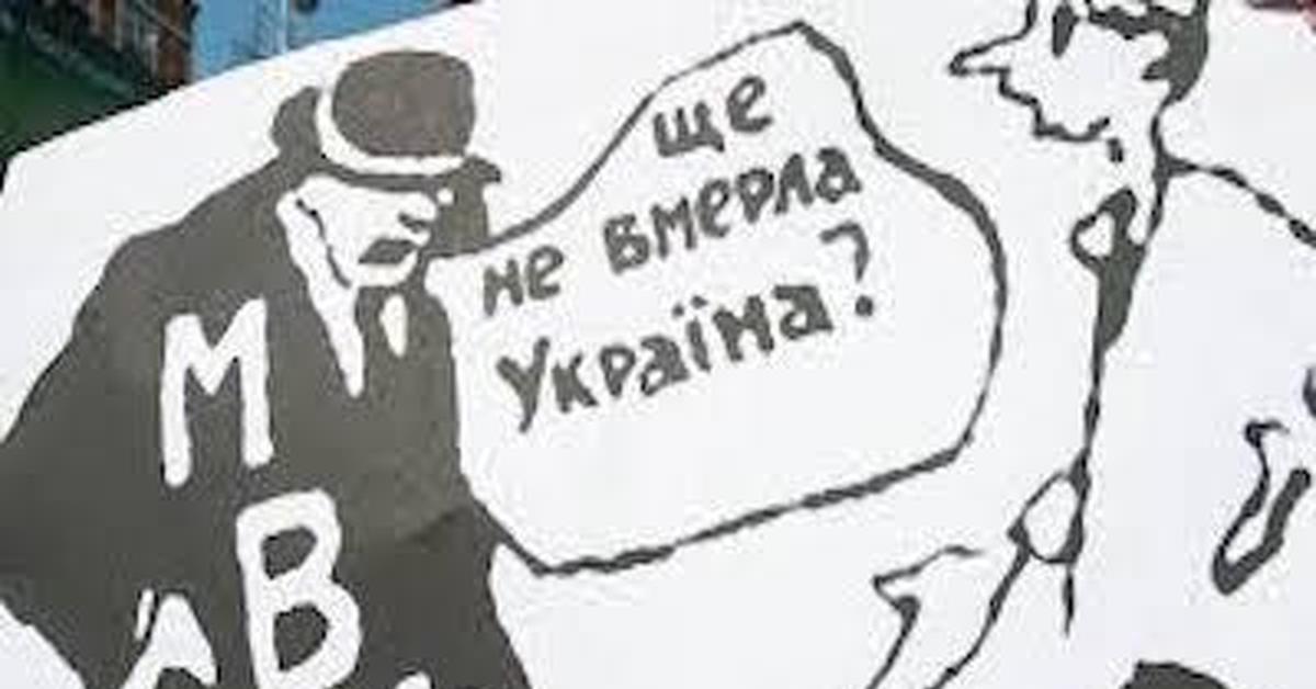 https://cs9.pikabu.ru/post_img/2016/11/04/10/og_og_1478281631212253981.jpg