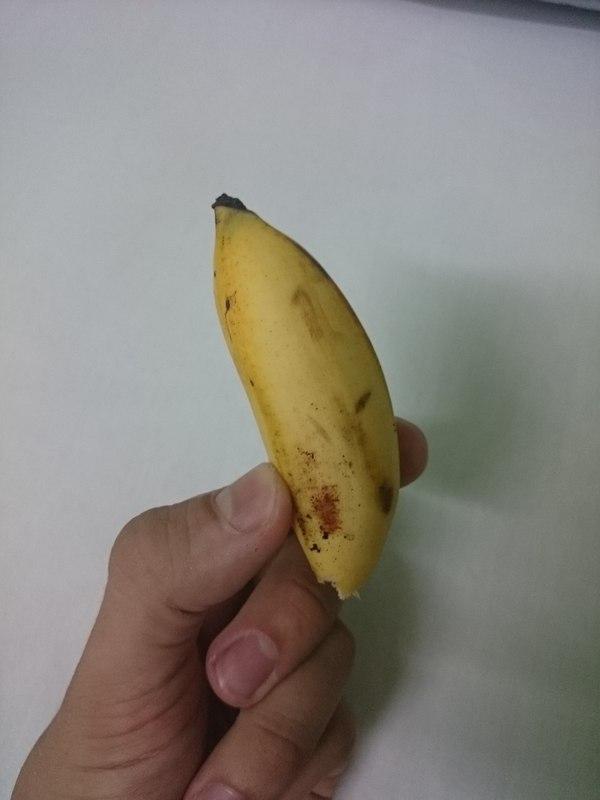 С рюкзаком по миру. Немного азиатских фруктов. СРюкзакомПоМиру, кругосветное путешествие, путешествия, азия, фрукты, еда, длиннопост