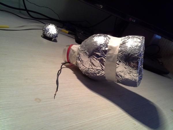 Детектор проводки. детектор скрытой проводки, электромагнитное поле, ремот, электромонтаж, сделай сам