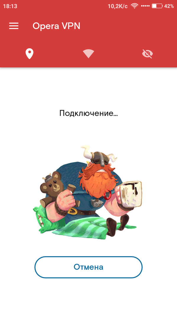 Пикабу заблокировали в Казахстане? блокировка, Казахстан, докатились