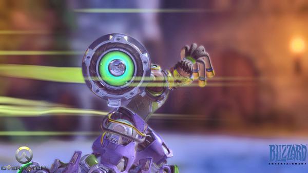Overwatch обои 4K (осторожно, много картинок) Overwatch, Обои, Blizzard, Игры, Длиннопост