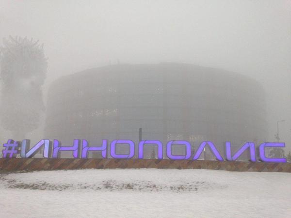 Туман Туман, Мгла, Ёжик, Фотожаба, Длиннопост