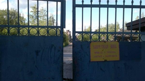 Сталинград,который построил Бондарчук. Фильмы, Сталинград, Бондорчук, Бутафория, Муляж, Колпино, Длиннопост