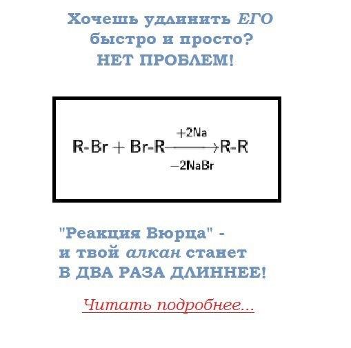 Хроники Адблока: Chemistry Edition