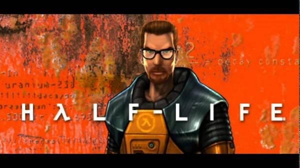 Поздравим! Half-Life, Поздравление, Легенда, Игры