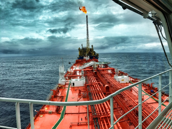 Offshore Loading DP2 class, Танкер, моё место работы, море, моряк, моряки, Shuttle tanker, моё