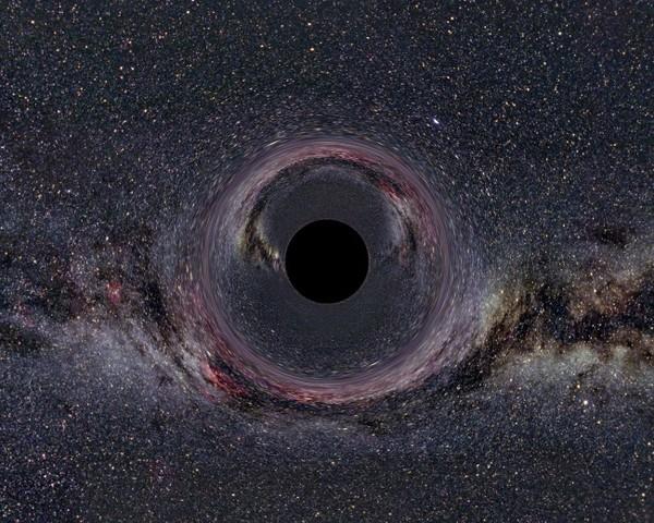 """Кратко о черных дырах и их """"возможностях"""" физика, научпоп, Черная дыра, гравитация, Излучение Хокинга, Сингулярность, наука, Коллапс, длиннопост"""