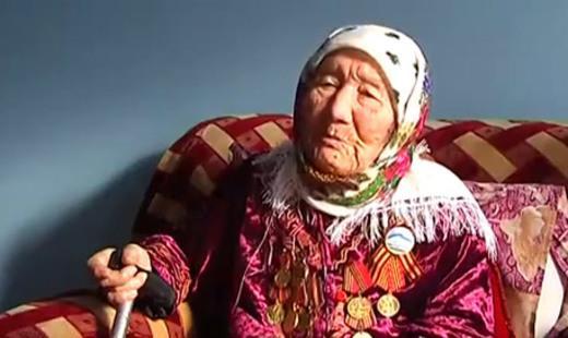 Женщина, приютившая в годы войны 150 детей-блокадников   Пикабу