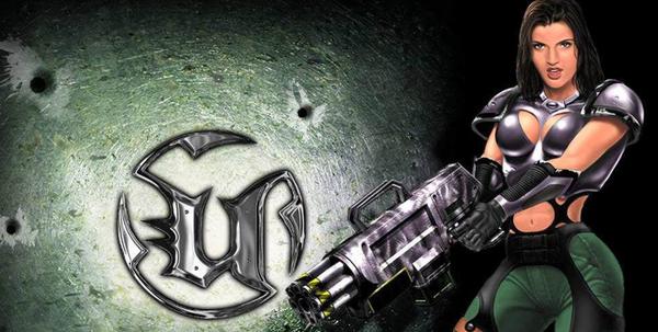 [Итоги] Субботний UT-99 Игры, Unreal tournament, PikabuGames, UmnikOne