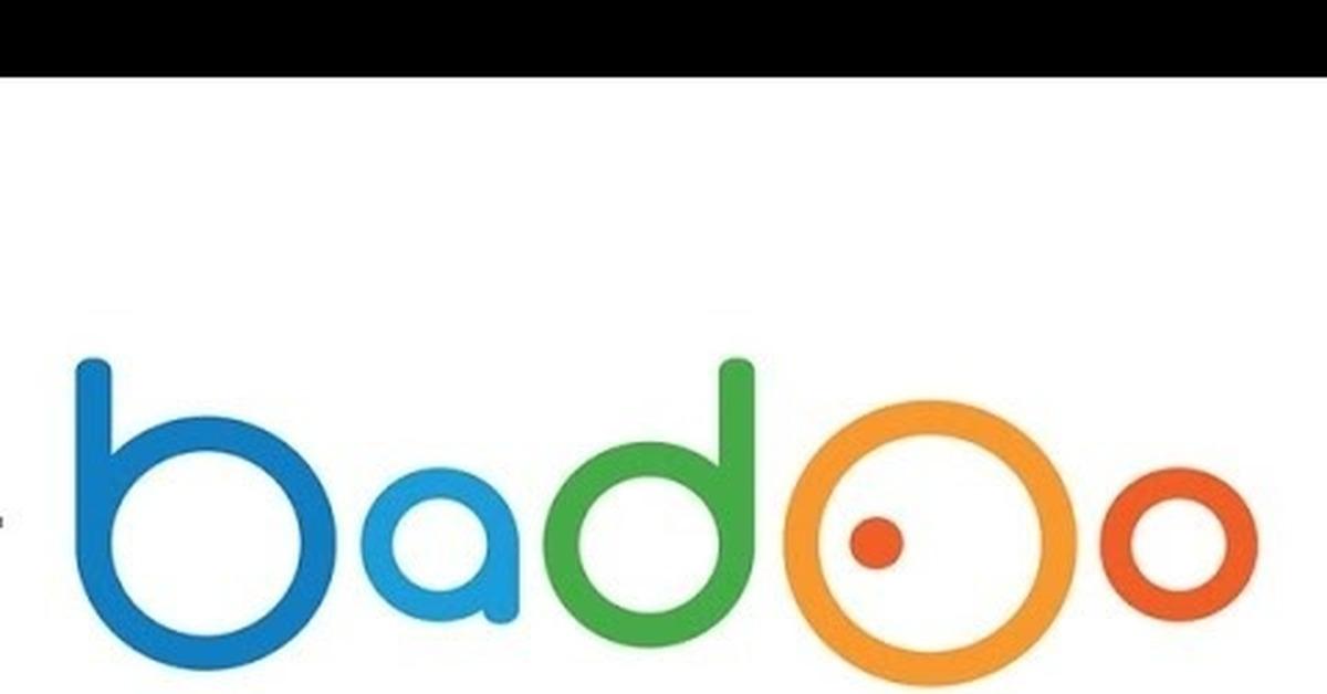 Как В Badoo Разблокировать