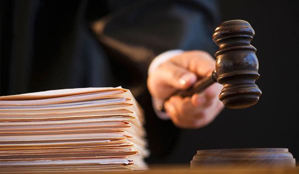 Водитель «Porsche Cayenne» получил срок за избиение полицейского