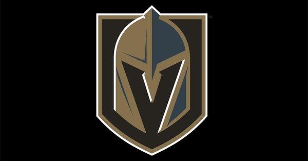 Хоккейный клуб в Лас-Вегасе. хоккей, США, НХЛ, Лас-Вегас