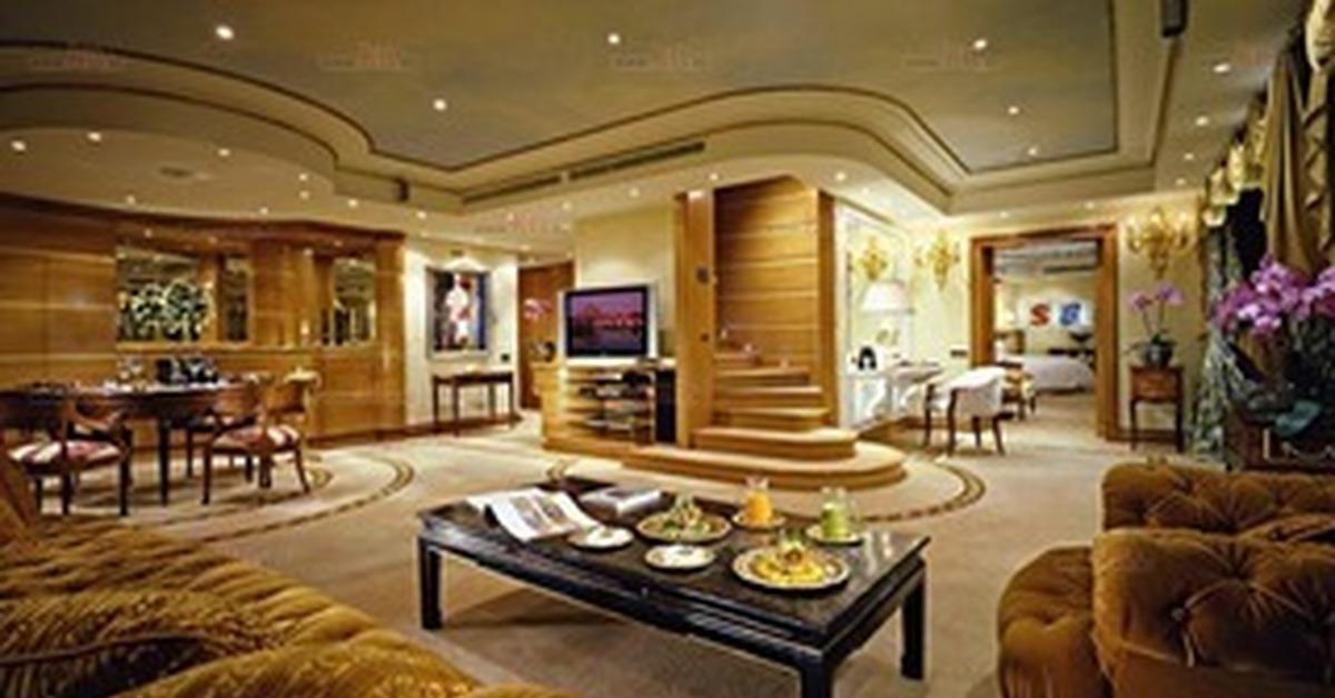 families luxury interior designer - HD2560×1600
