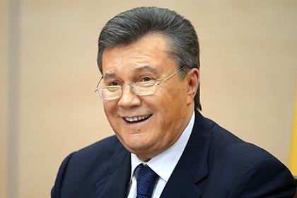 Допрос Януковича по делу Майдана сорвался события, Политика, Украина, майдан, Янукович, перенос, допрос, Lentaru