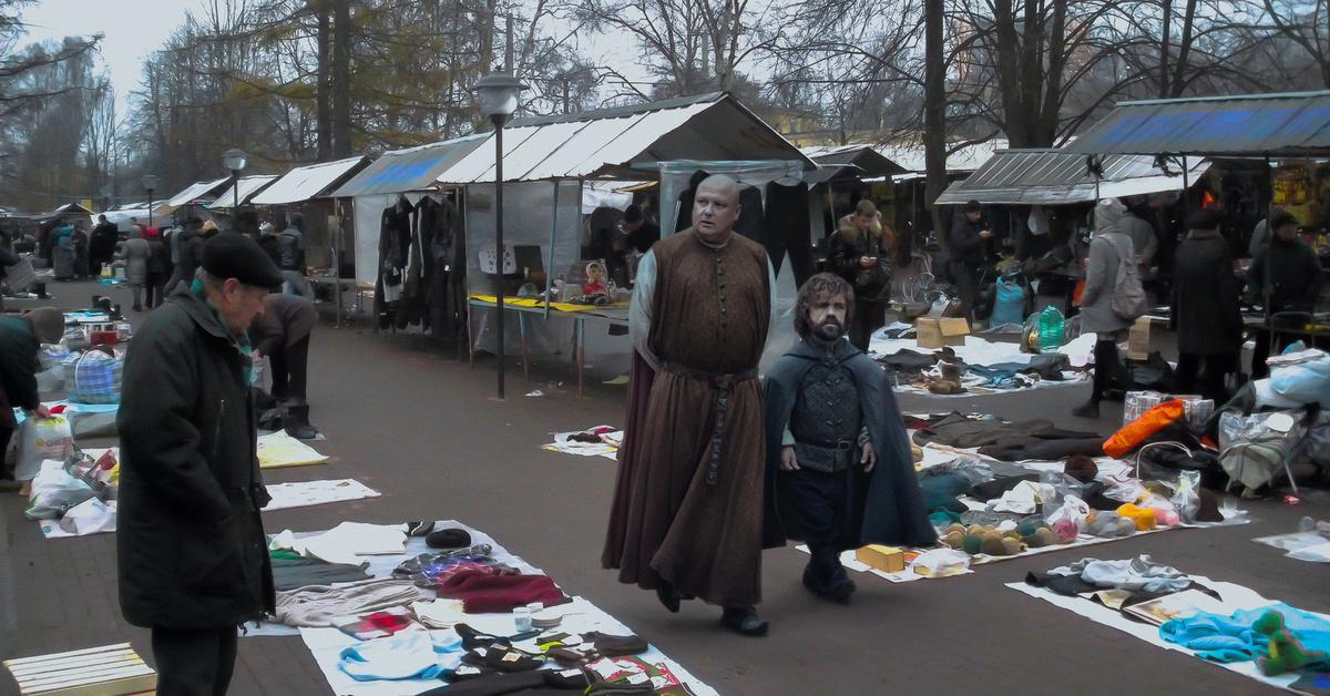 Картинки про базар смешные, картинка смешная картинки
